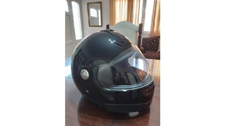 Casco Helmet Zeus GJ-508