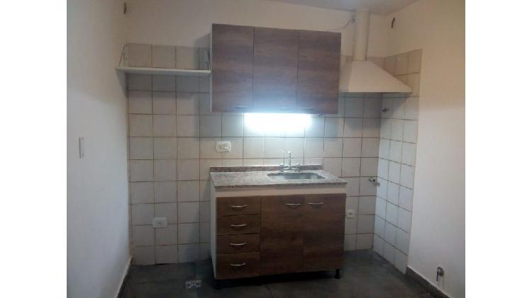 Peralta inmobiliaria – alquila departamento guaymallen