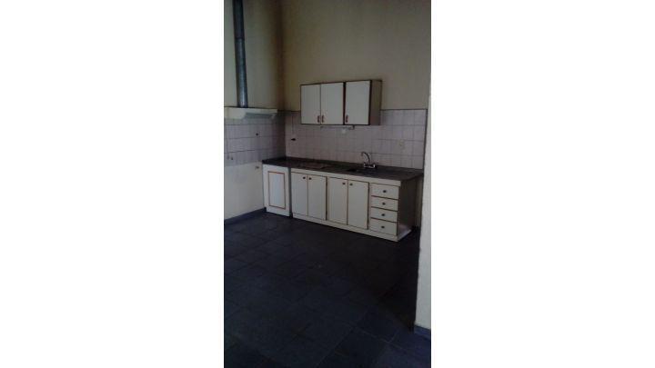 Peralta inmobiliaria - alquila departamento - guaymallen