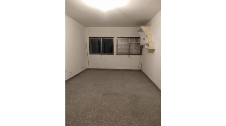 Venta departamento torres unimev guaymallen 3 dormitorios