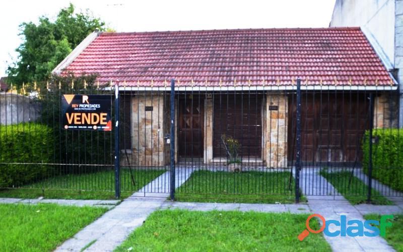 Vendo U$S 140.000 importante propiedad en Mar del Plata Argentina