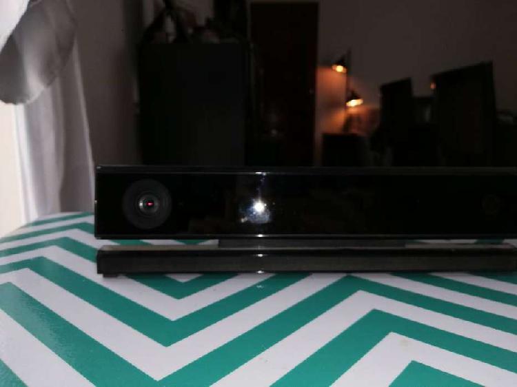 Kinect de xbox one perfecto estado