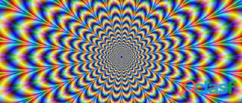Donde estudiar Hipnosis   Aprender Hipnosis   Hipnosis a distancia 1