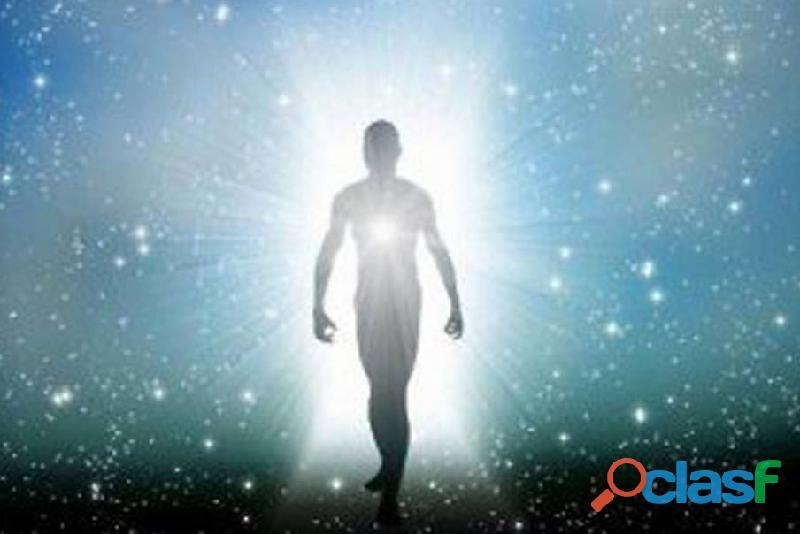 Donde estudiar Hipnosis   Aprender Hipnosis   Hipnosis a distancia 2