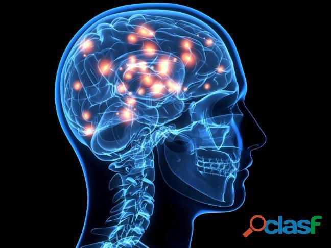 Donde estudiar Hipnosis   Aprender Hipnosis   Hipnosis a distancia 3