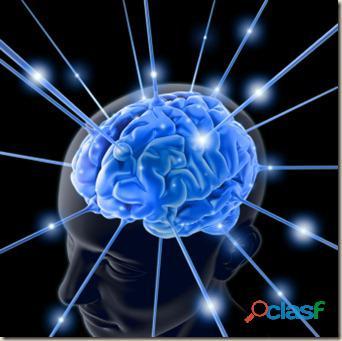 Donde estudiar parapsicologia   parapsicologia a distancia