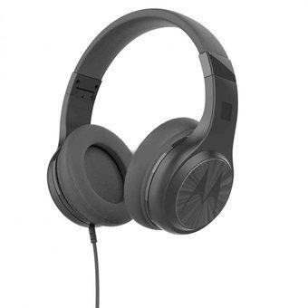 Auriculares motorola pulse 120 original microfono plegable