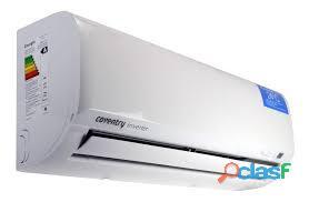 Frio sur electromecánica (heladera lavarropas aire acond.)