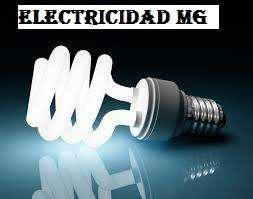 Electricidad y refrigeracion
