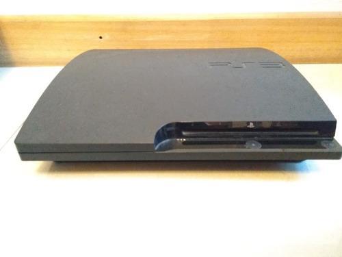 Playstation 3 move 4 joystick juegos digitales y 13 en cd