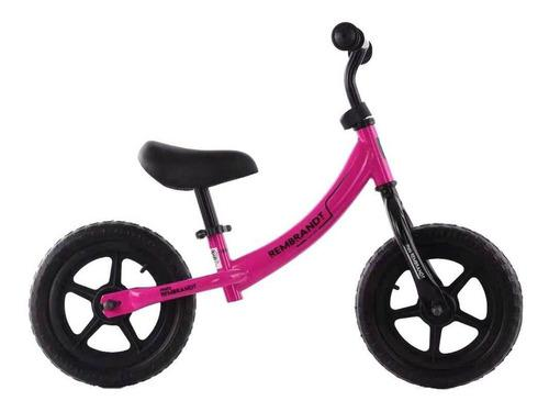 Bicicleta niño rembrandt jumper camicleta equilibrio