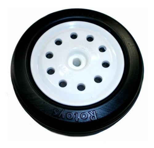 Repuestos rotoys ruedas toboganes manijas accesorios rotoys