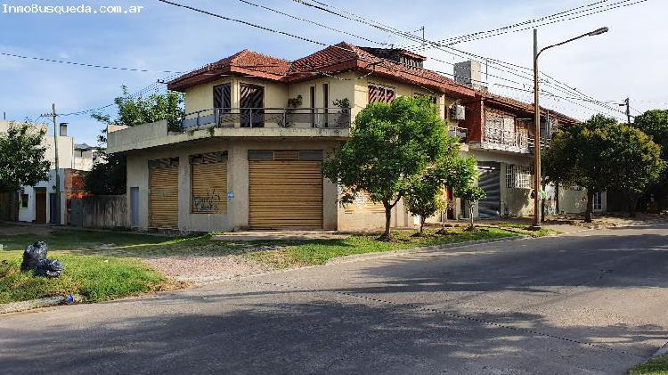 Casa en venta tolosa