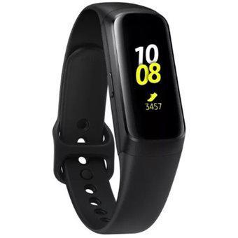 Smartwatch samsung galaxy fit reloj sm-r370 smartband