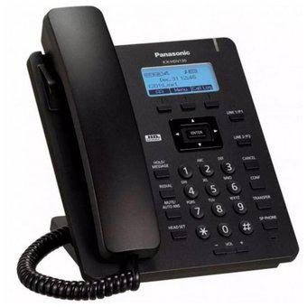 Telefono inteligente panasonic kx-hdv100ag programable fact