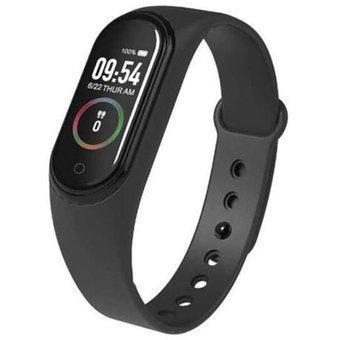Xiaomi smart watch mi band 4 reloj inteligente ver. global