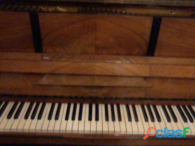 Afinación de Pianos en Santa Fe y Zonas 3415773898 1