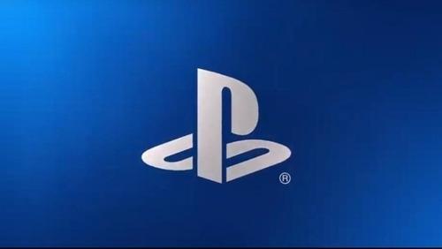2020)guia para vender juegos digitales ps4/ps3/xbox one