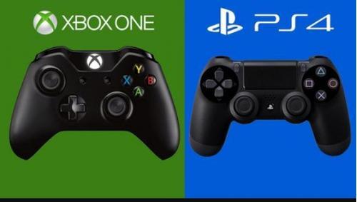 Como vender juegos digitales, ps4 ps3 y xbox one.