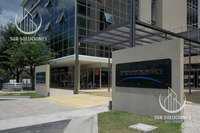 Oficina - amaneceres office (comerciales) - u$s 150.000