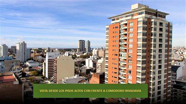 Jaramillo 2300 - casa en venta en nuñez, capital federal