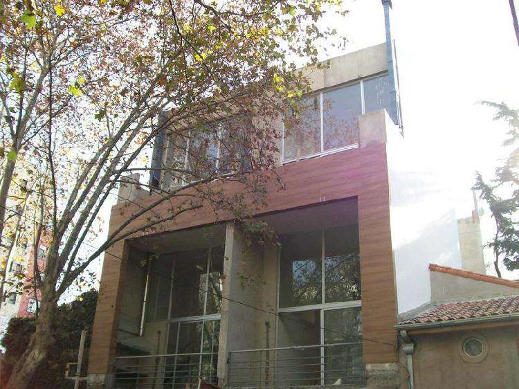 Ph duplex 100 m2 con terraza