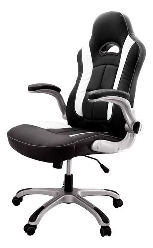 Sillon silla oficina pc escritorio gamer playstation cuotas