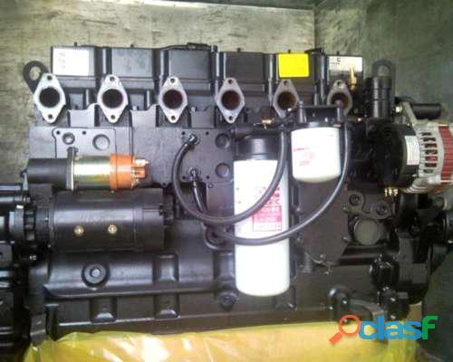 Repuestos Marcas Chinas   Motores, Transmisiones, Conjuntos 6