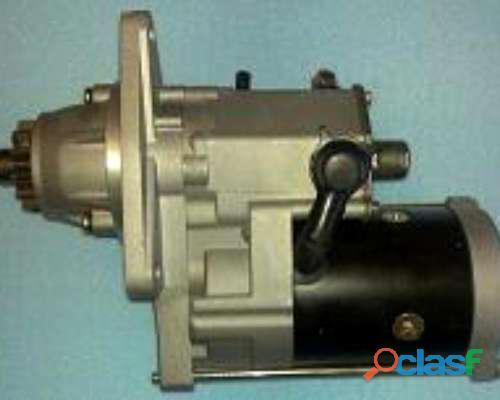 Repuestos Marcas Chinas   Motores, Transmisiones, Conjuntos 5