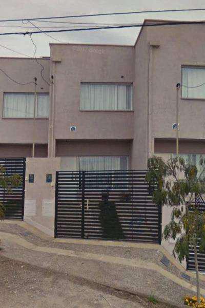 Alquiler duplex 2 dormitorios terraza de neuquen