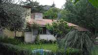 Dueño vende casa - u$s 210.000