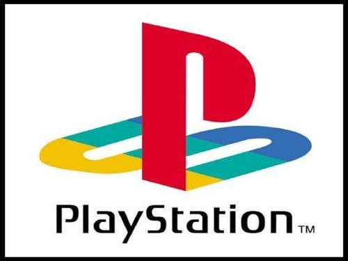 Emulador ps1 + 5 juegos para pc