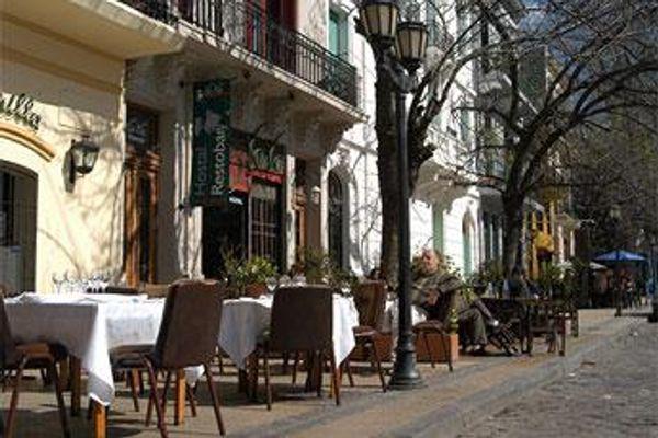 Piedras 922 - hotel en venta en san telmo, capital federal