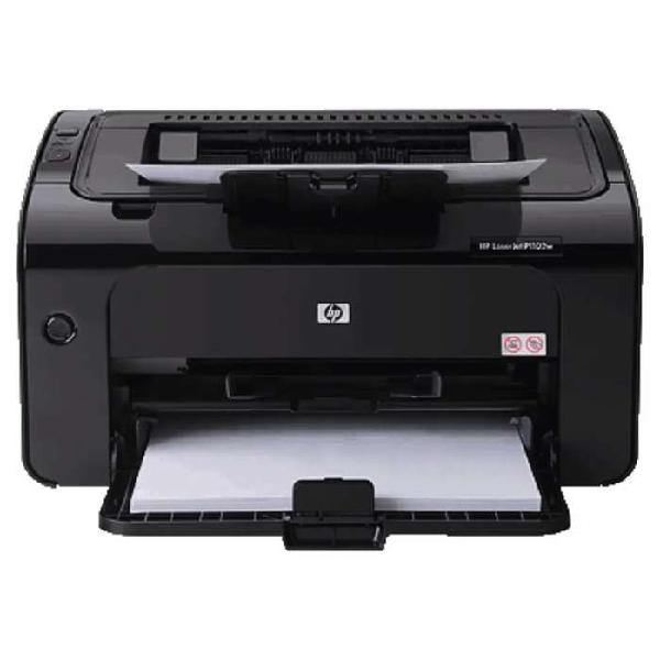 Insumos para impresoras