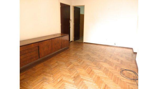 Mendoza 5400 - departamento en venta en villa urquiza,