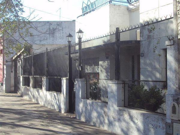 Rio cuarto 2828 - casa en venta en barracas, capital federal