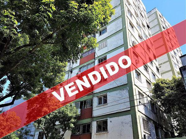 Venezuela 2353 - departamento en venta en balvanera, capital