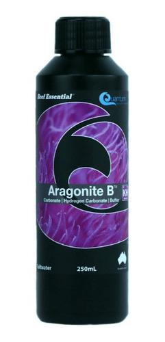 foto de Aragonite b quantum (250ml) en Argentina 【 ANUNCIOS Agosto