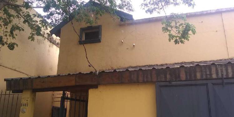Casa céntrica a la venta (#448674 ) lvr