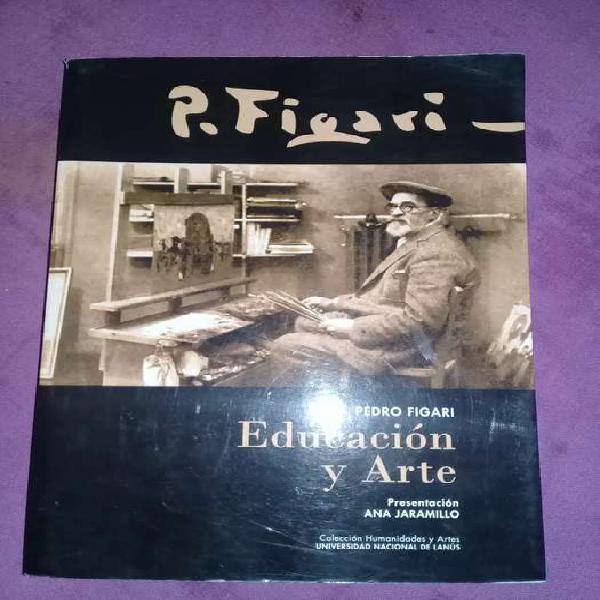 Educación y arte (nuevo)