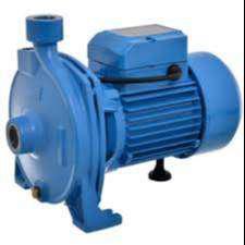 Reparacion de bombas de agua y electricidad