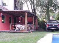 Dueño vende bella casa quinta 4 amb -barrio parque sakura -