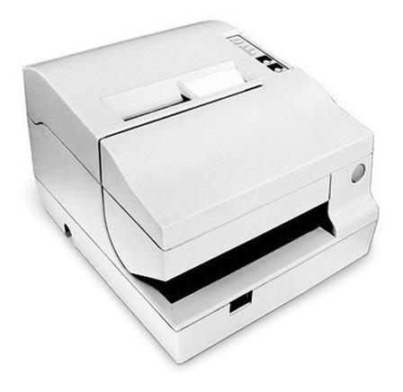 Impresora comandera epson tmu950 serial sin accesorios