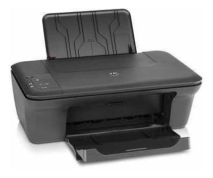 Impresora hp all in one rota repuestos accesorios