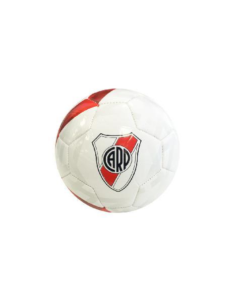 Pelota dribbling fútbol river mundial