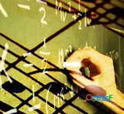 Clases online de matematicas y estadisticas