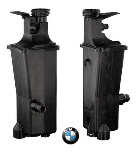 Deposito de agua refrigerante bmw x3 e83 lci 2.5si repuestos