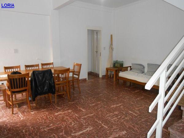 El trovador 3100 - casa en venta en villa santa rita, villa
