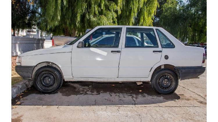 Fiat duna csd 1.7