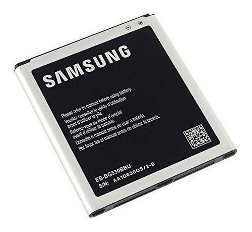 Batería original samsung galaxy j2 prime g532 eb-bg530